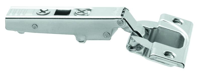 BLUM 71T3550 naložený skrut. 110° bez tlmením