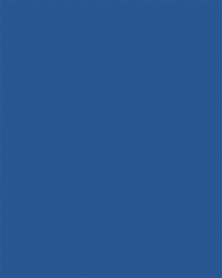 125 BS BU Royal Blue
