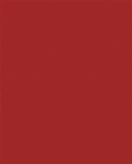 149 BS BU Simply Red