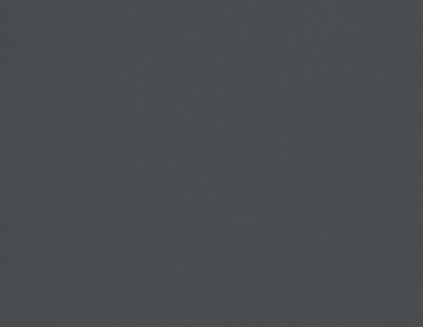 162 PE BU Graphite Grey