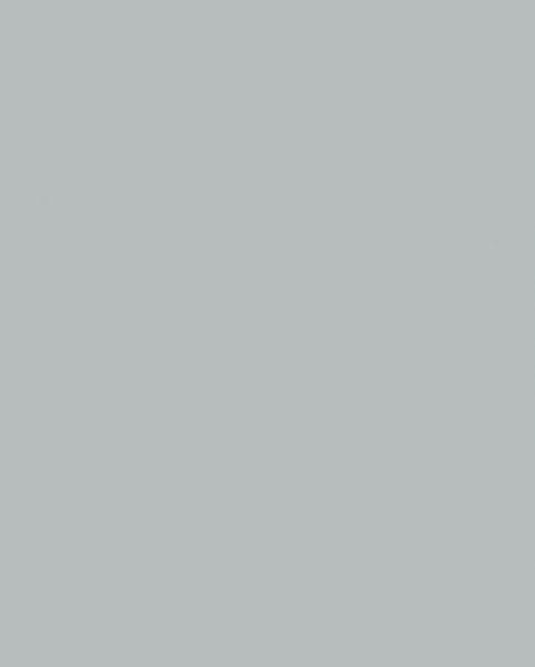 1700 PE BU Oceľovo šedá