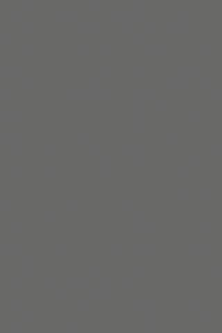 171 MG Slate Grey