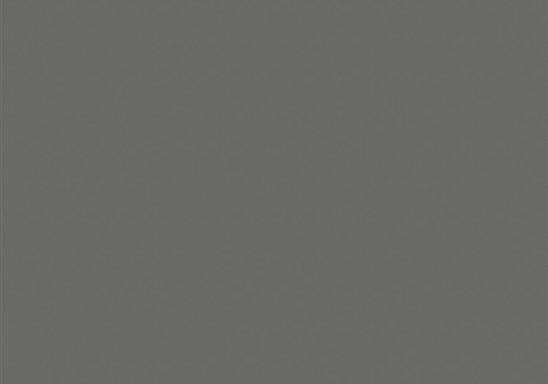 171 PE BU Slate grey
