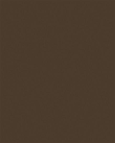 182 BS BU Dark Brown