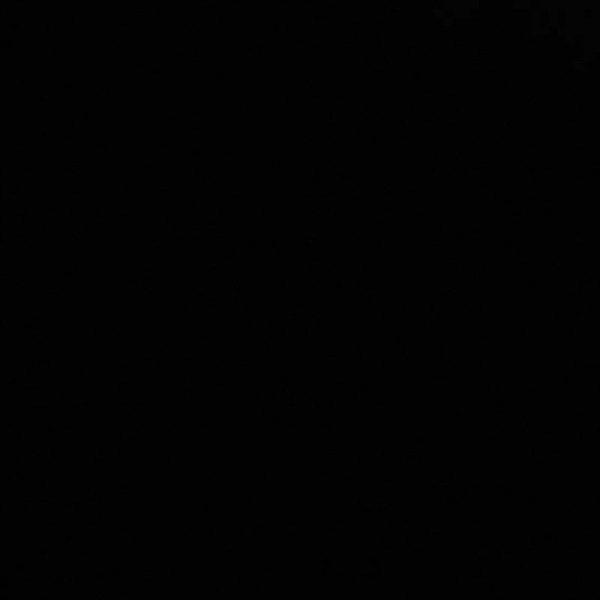 190 MG Čierna