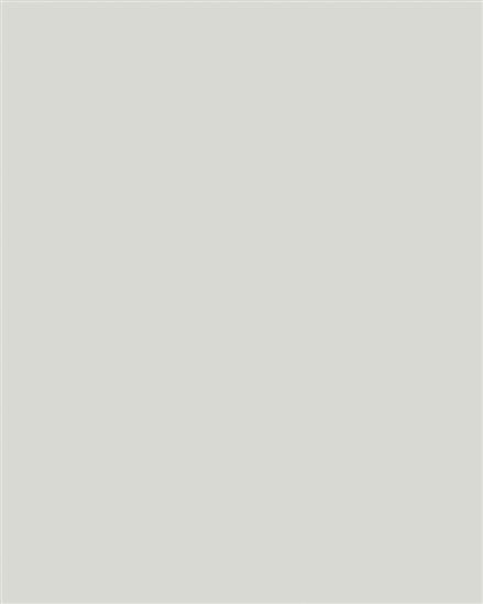 191 SU BU Cool Grey