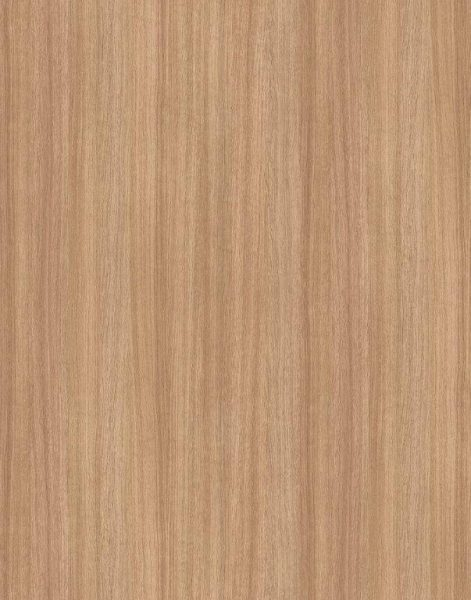 5501 SN BU Slavonia Oak