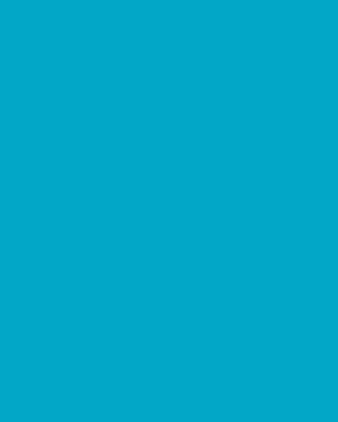 5515 BS BU Marmara Blue
