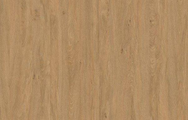 5527 SN BU Stone Oak