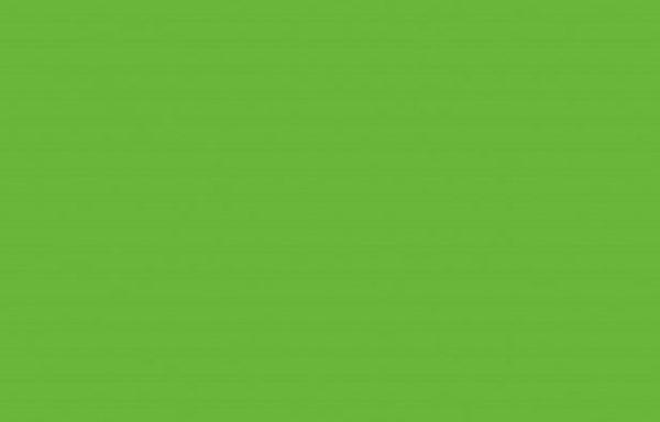 7190 BS BU Mamba Green