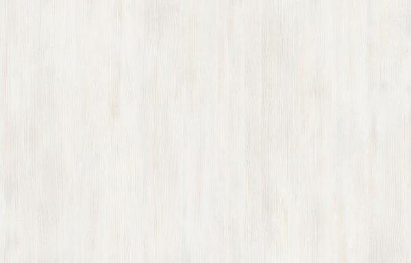 8508 SN BU White North Wood