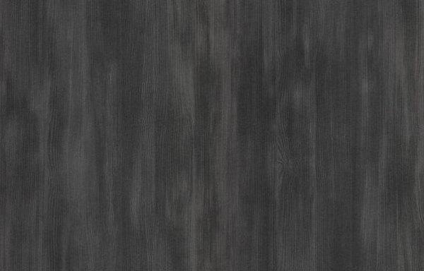 8509 SN BU Black North Wood