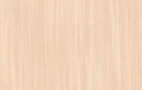 8622 PR BU Milky Oak