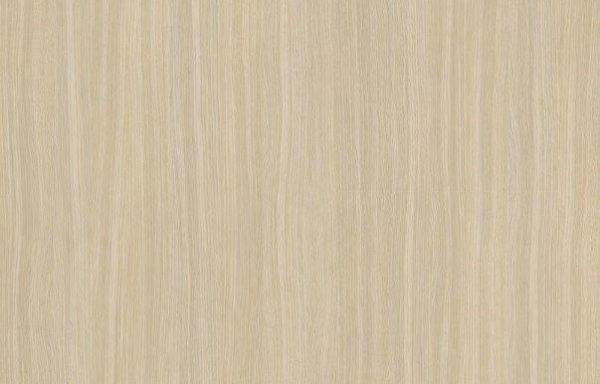 8921 PR BU Ferrara Oak