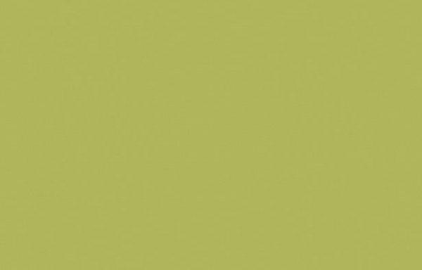 8996 BS BU Ocean Green