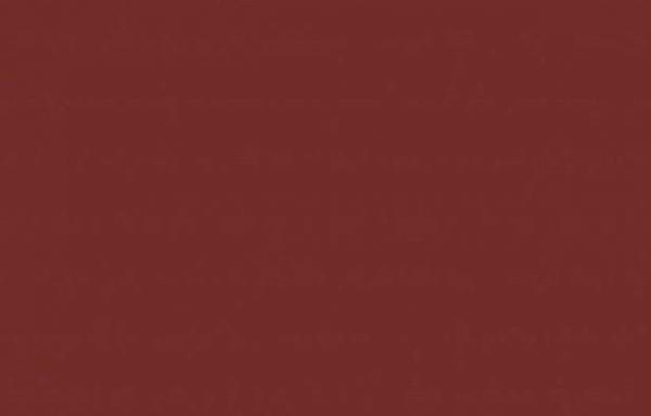 9551 BS BU Oxide Red