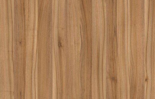 9614 BS BU Light Lyon Walnut