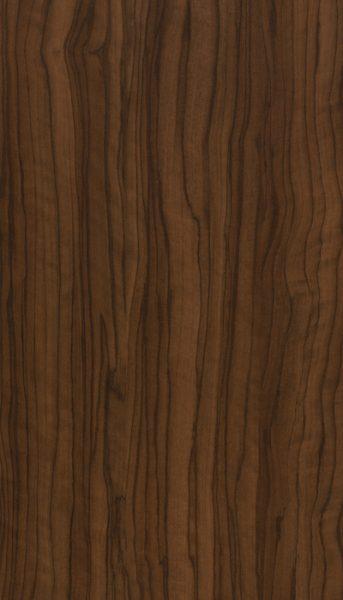 A373 PS11 18mm  latin walnut (ABS HD 283031)