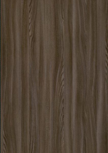 A419 PS11 18mm dark saphire (ABS HD293732)