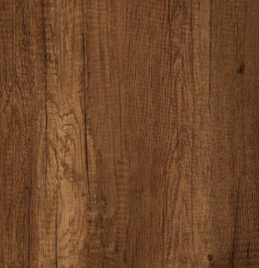 A427 PS29 18mm baroque oak