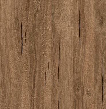 A440 PS29 18mm alabama oak