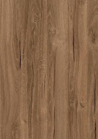 A440 PS29 18mm alabama oak (ABS HR24004)