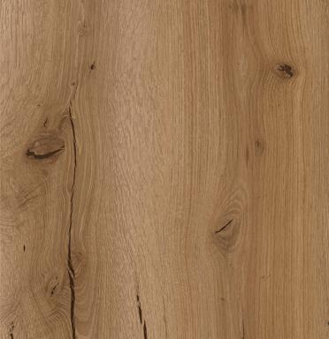 A458 PS29 18mm charleston oak