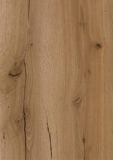 A458 PS29 18mm charleston oak (ABS HR245573)