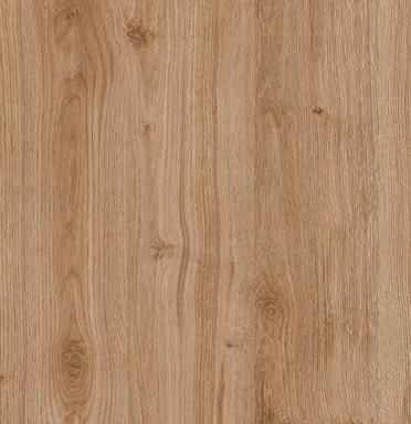 A475 PS29 18mm cadiz oak