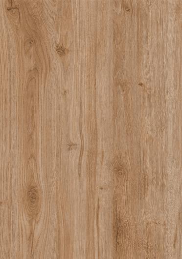 A475 PS29 18mm cadiz oak(ABS HR243131)
