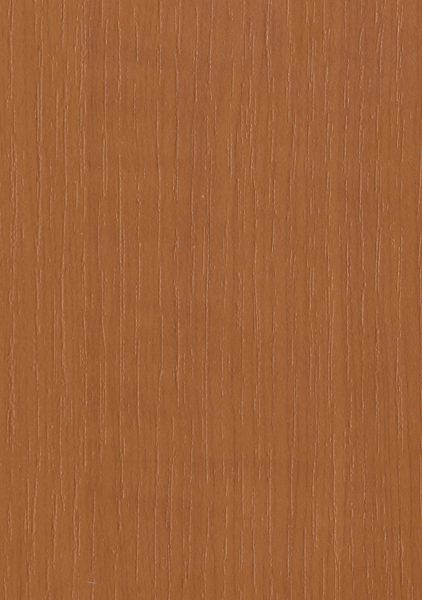 A800 PS17 18mm cherry(ABS HR220344)