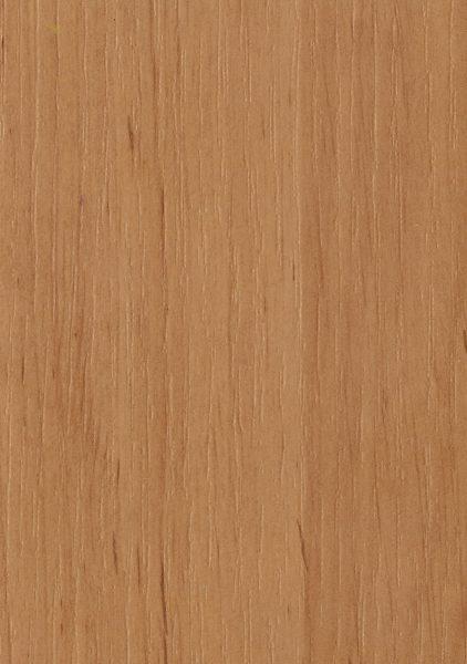 A803 PS17 18mm alder(ABS HR230685)