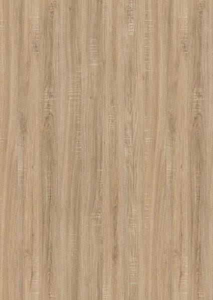 A804 PS17 18mm sonoma oak.(ABS HD243331,N02/10)