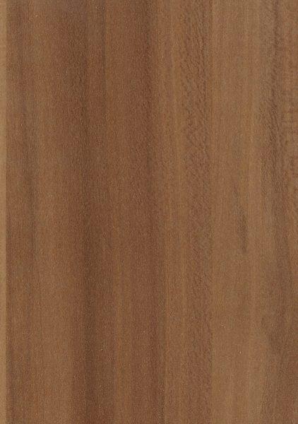 A807 PS11 18mm wallis plum(ABS HR227935)