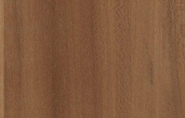 A807 PS11 18mm wallis plum