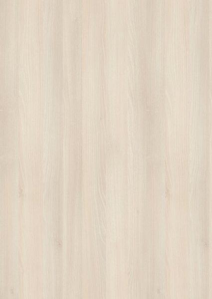 A809 PS11 18mm moldau akacia (ABS HD262040)
