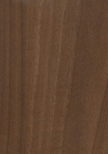 A811 PS11 18mm aida walnut (ABS HR284704)
