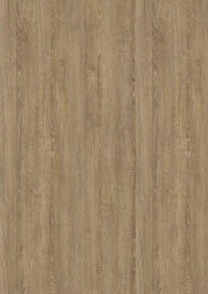 A812 PS19 18mm fleedwood