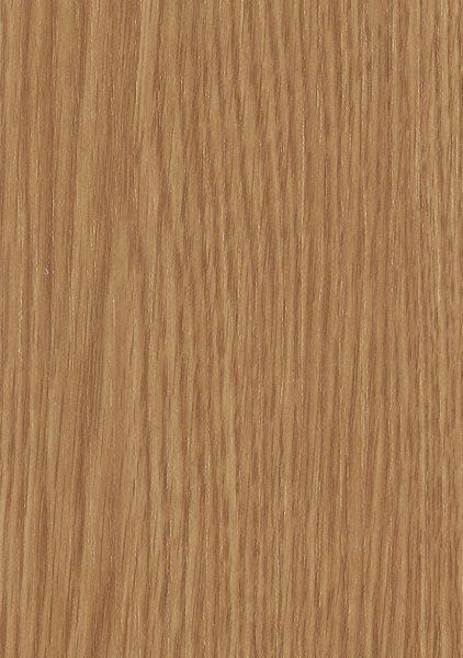 A819 PS17 18mm miami oak(ABS HR24740)