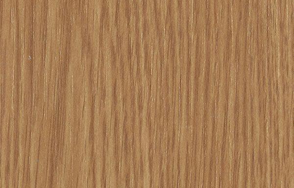 A819 PS17 18mm miami oak