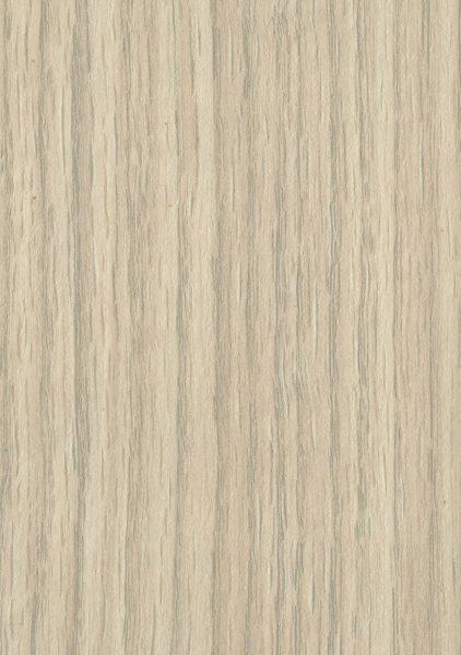 A820 PS19 18mm rift oak. (ABS HR253191)