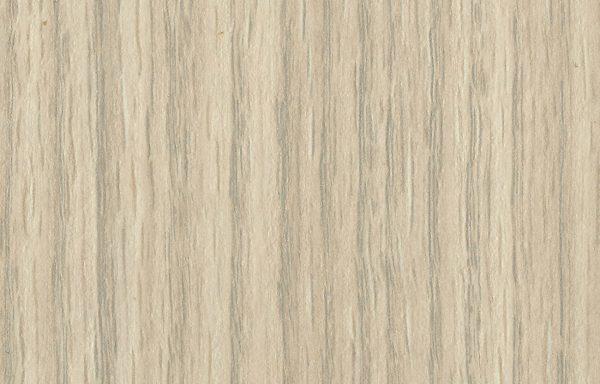 A820 PS19 18mm rift oak