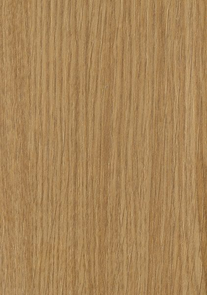 A821 PS17 18mm champagner oak (ABS HR24327)