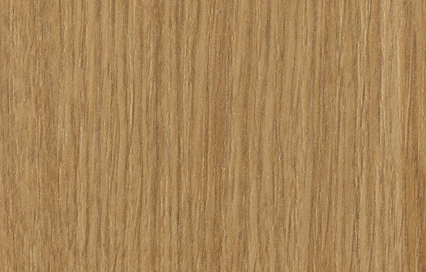 A821 PS17 18mm champagner oak