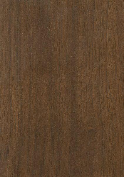 A822 PS11 18mm adria walnut (ABS HR28476)