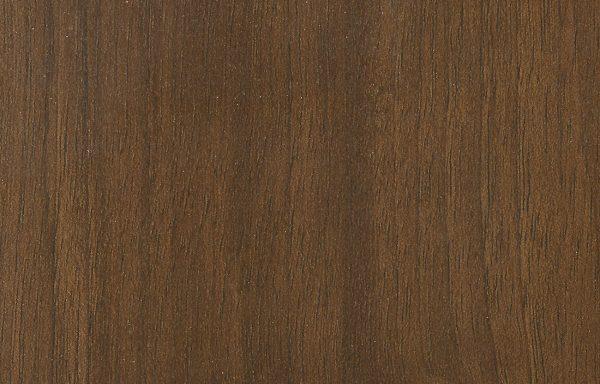 A822 PS 11 18mm adria walnut