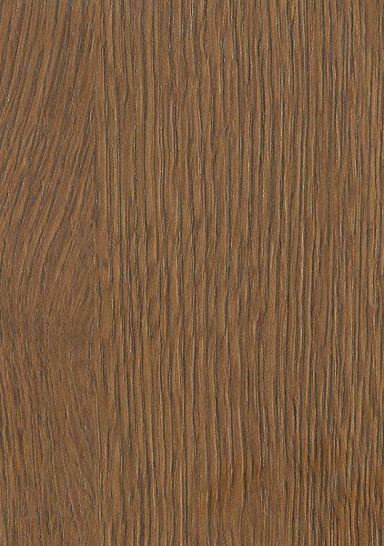 A842 PS19 18mm light sonoma oak(ABS HR243145)