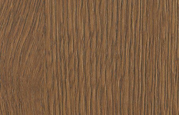 A824 PS19 18mm landino oak