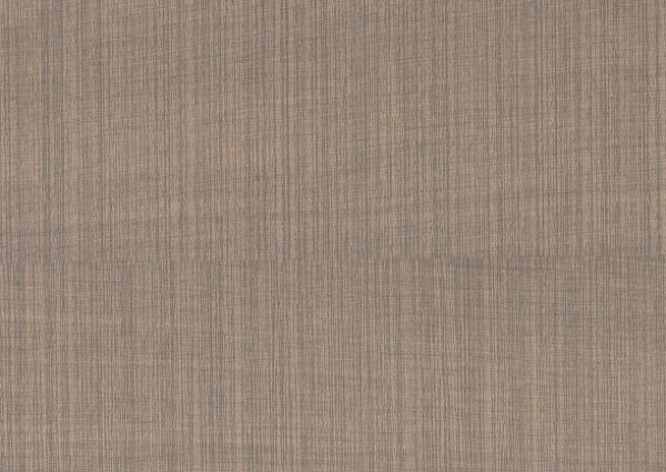A830 PS19 Dub Perrier tmavý