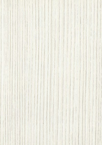 A839 PS19 18mm creme larch  (ABS HR291424)